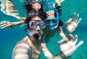 Koh Samui Snorkeling & Kayaking