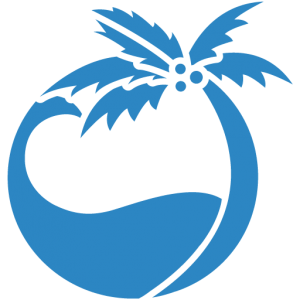 thrilling.thai.tours.logo-favicon-blue