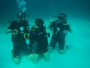 Phuket Raya Snorkel and Diving Tour
